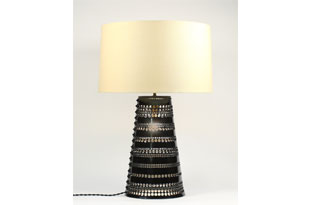LIT470: Large Morse Code Lamp - Equality