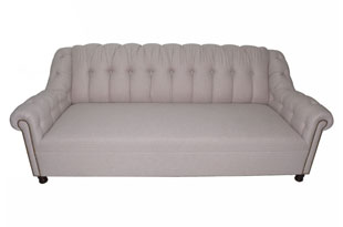 FRN515: Harbinger: Antwerp Tufted Sofa