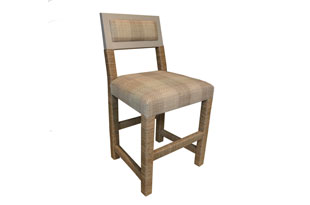 FRN630: Harbinger Hermosa Chair