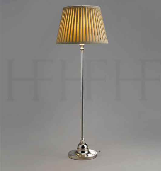 Hector finch hector table lamp hector finch harbinger aloadofball Image collections
